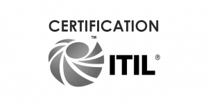 ITIL, ITIL Brain Dumps, ITIL Braindumps, ITIL Certificafion, ITIL Exam, ITIL Exam Cost, ITIL practice exam, ITIL Requirement, ITIL Salary, ITIL study guide, ITIL Training, What is ITIL