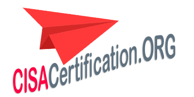 CISACertification